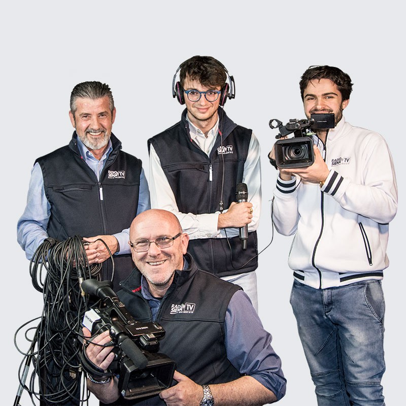staff-tecnico-radio-siena-tv