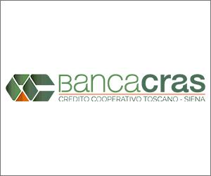 Banca Cras, utile semestrale in crescita