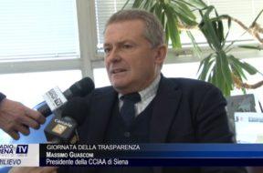 MassimoGuasconi