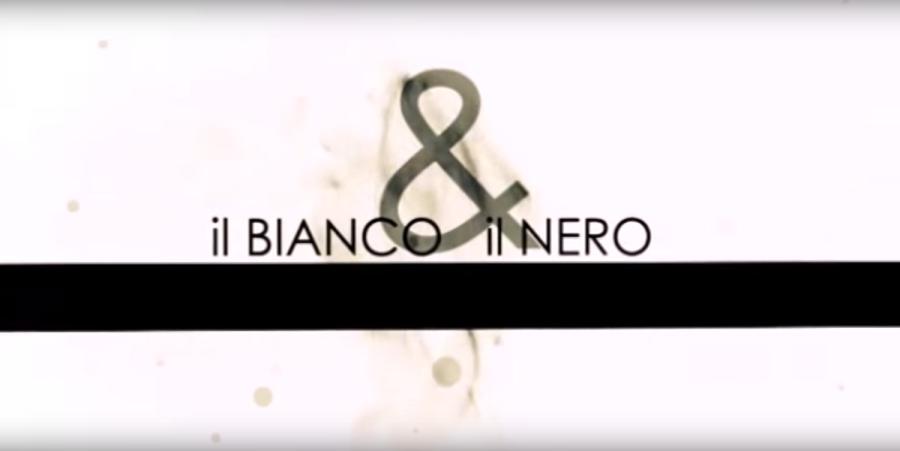 """Il vicesindaco Mancuso a Radio Siena Tv: """"Sempre più lontano da questo Pd"""""""