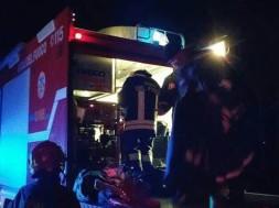 vigili-del-fuoco-notte-incidente-168734.660×368