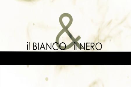"""Senarum Vinae"" protagonista stasera ne ""Il Bianco e il Nero"" su Siena Tv"