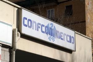 Coronavirus affossa il turismo: 100% di disdette, attivo sportello Confcommercio Siena