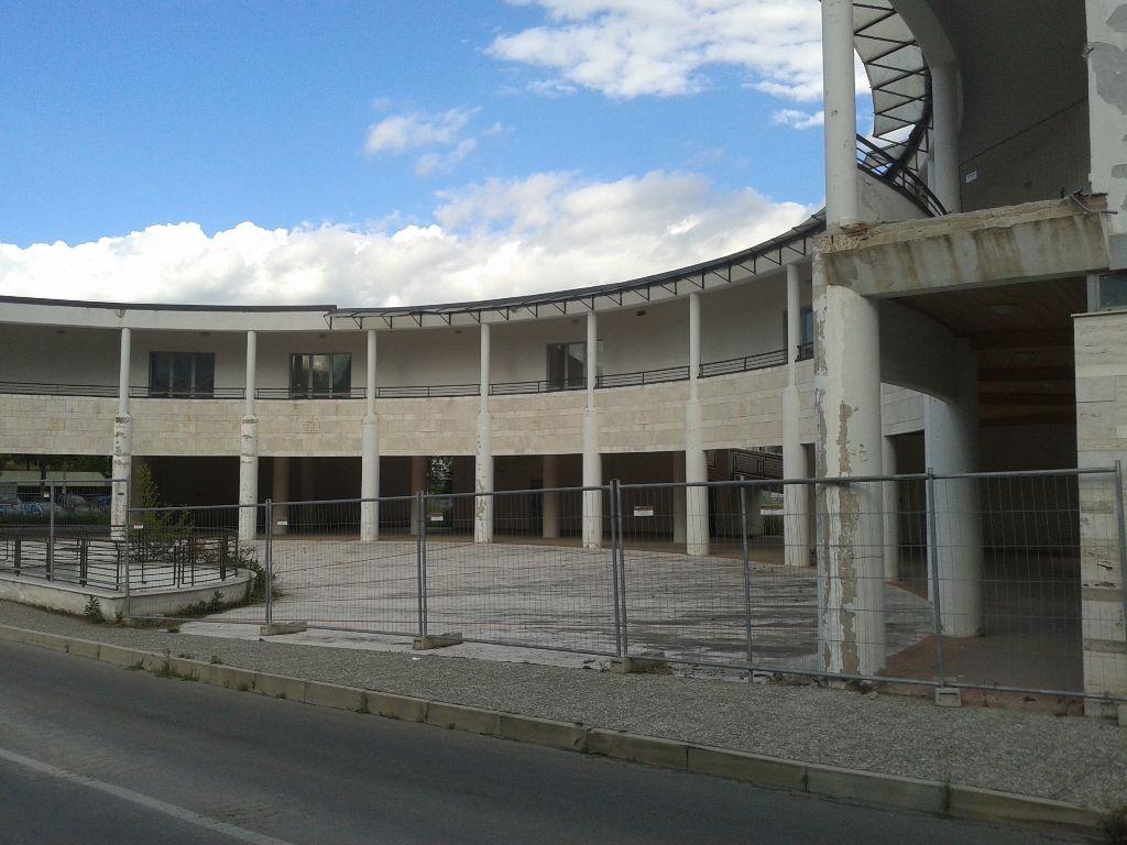Cantieri San Miniato, si va in tribunale: chiesti 5 milioni di euro di danni al Comune