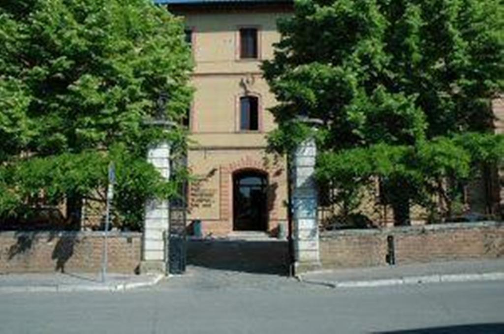 Università di Siena centro di riferimento per la formazione e la ricerca in fitoterapia