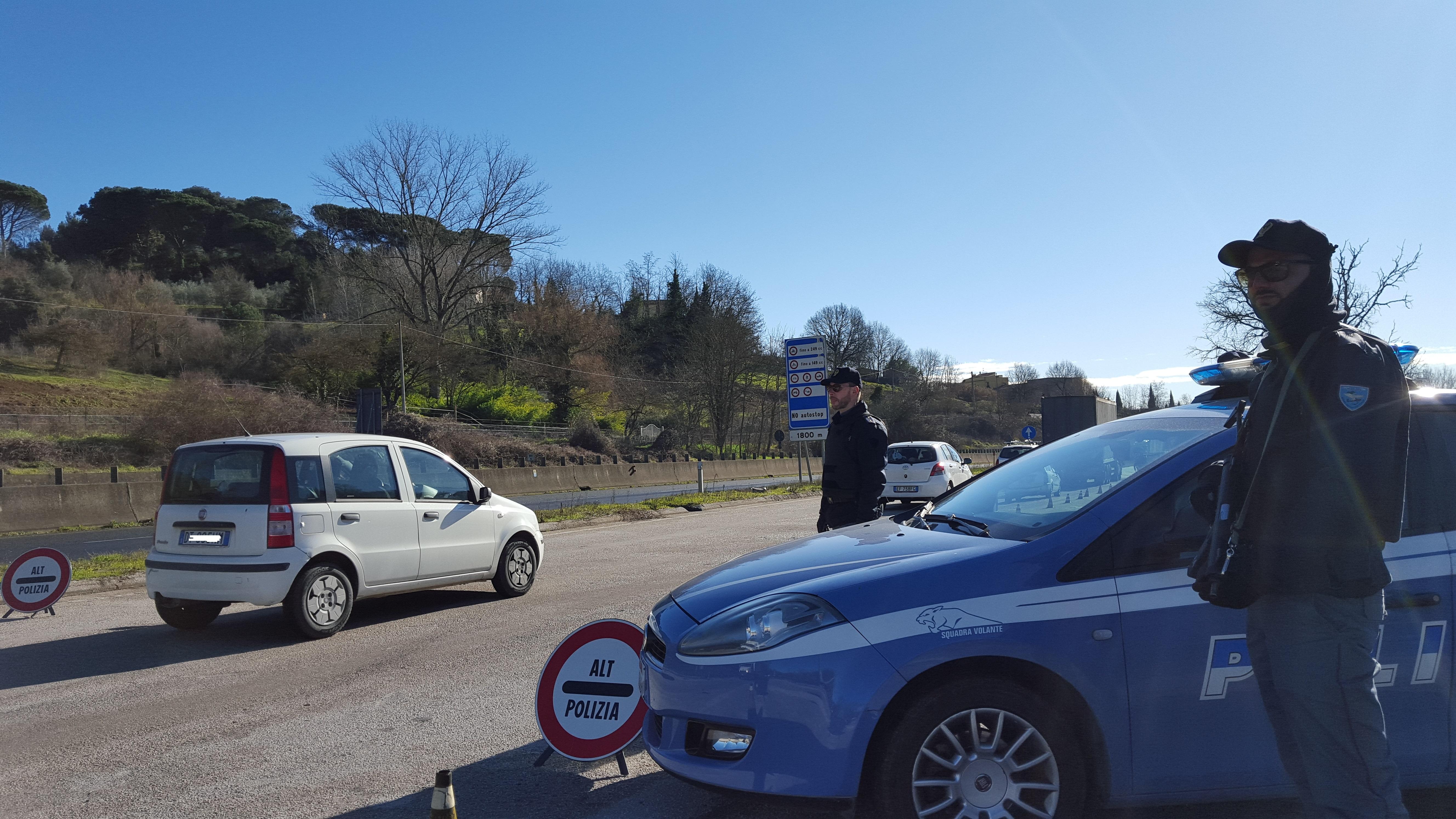 controllo-della-polizia