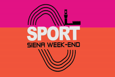 Sport Siena Week End: un successo in numeri