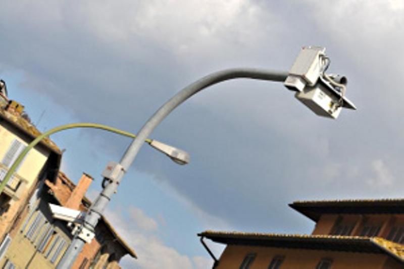 Ztl, diminuirà il costo del bollino. Nuovo parcheggio a Porta Romana