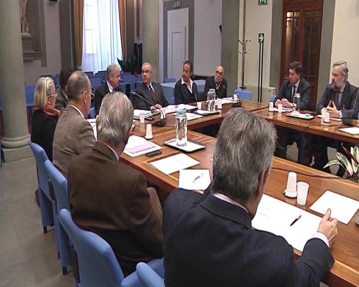 Avito, il consorzio dei viticoltori toscani muove i suoi primi passi