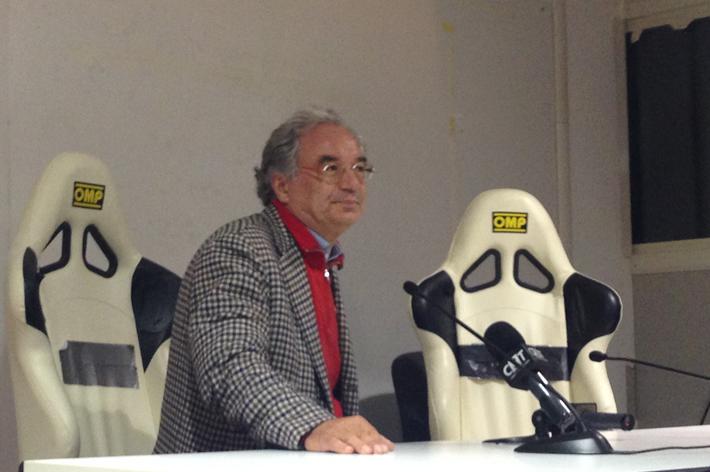 "Ponte a Radio Siena Tv: ""Domattina ci saranno i conteggi"""