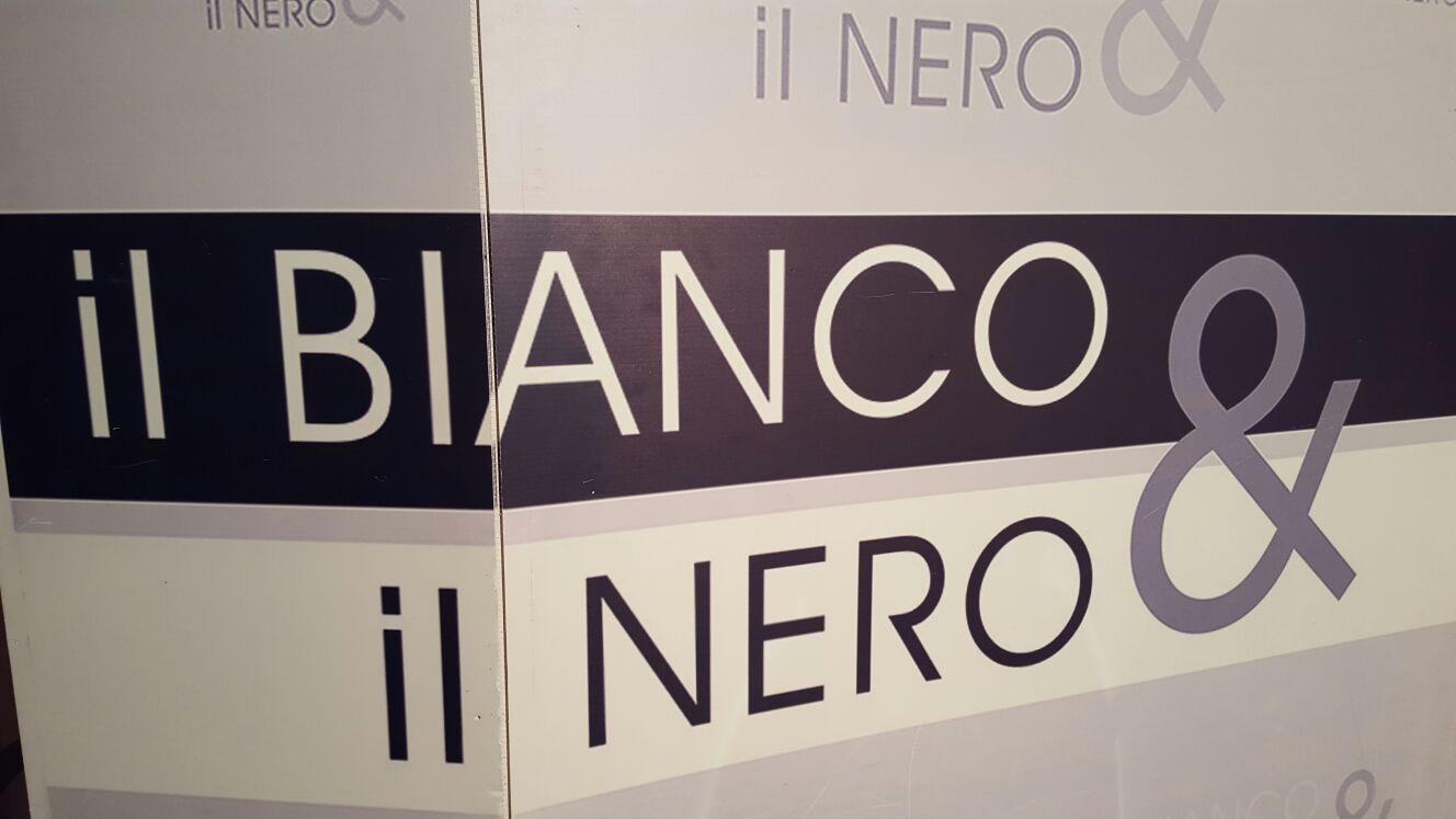"""Speciale referendum a """"Il bianco e il nero"""" su Siena Tv"""