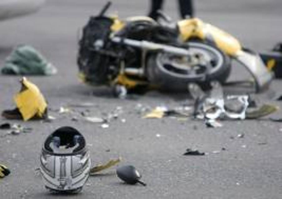 """Dopo l'incidente mortale: """"Migliorare le strade tra Valdelsa e Volterra"""""""