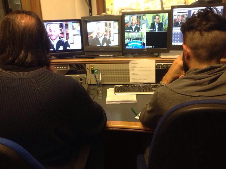 Radio Siena Tv sbarca in Valdelsa