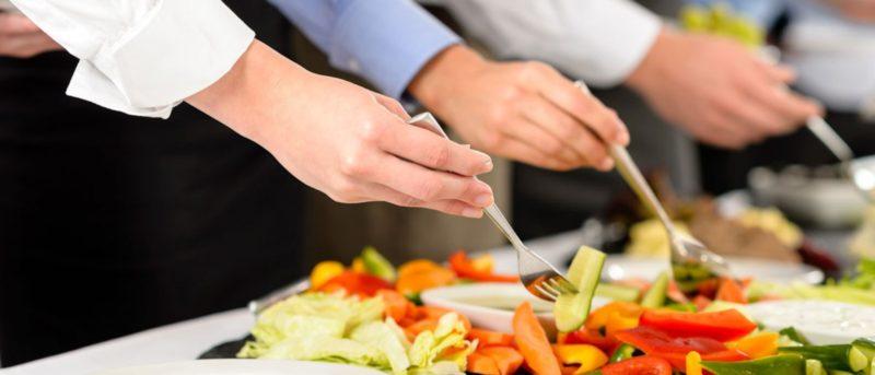 Richiedenti asilo si specializzano nel settore ricettivo