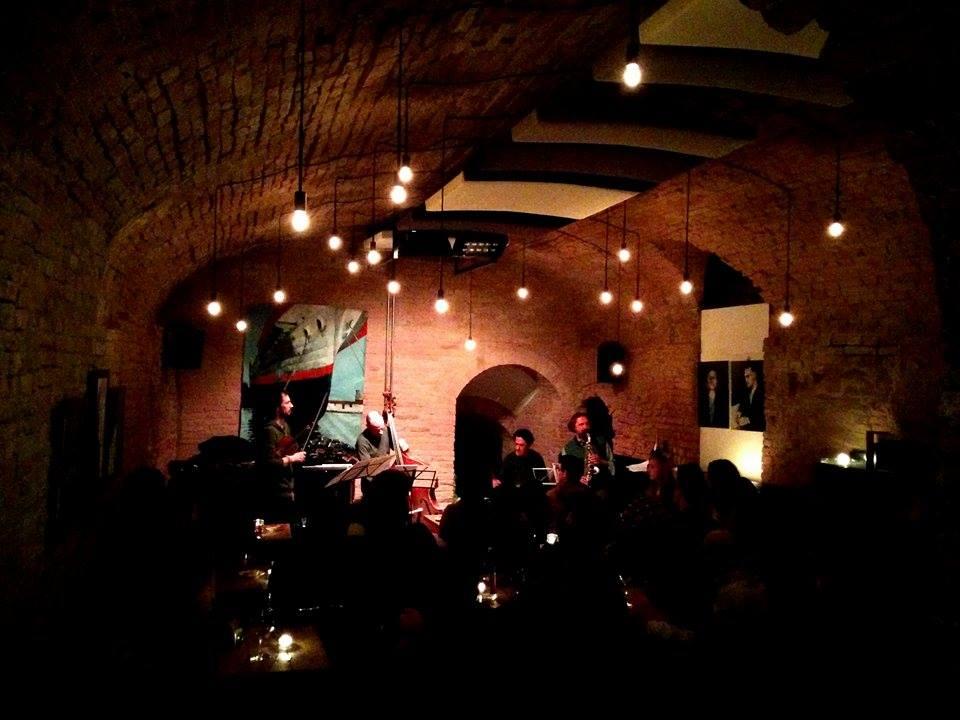 Dopo Un Tubo, petizione per sostenere i locali che a Siena fanno musica