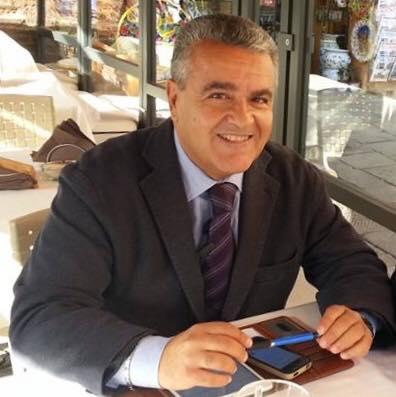 Daniele Magrini lascia la direzione di Radio Siena Tv