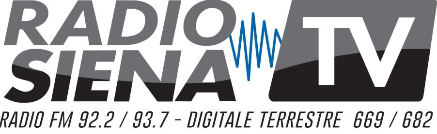 logo radiosienatv