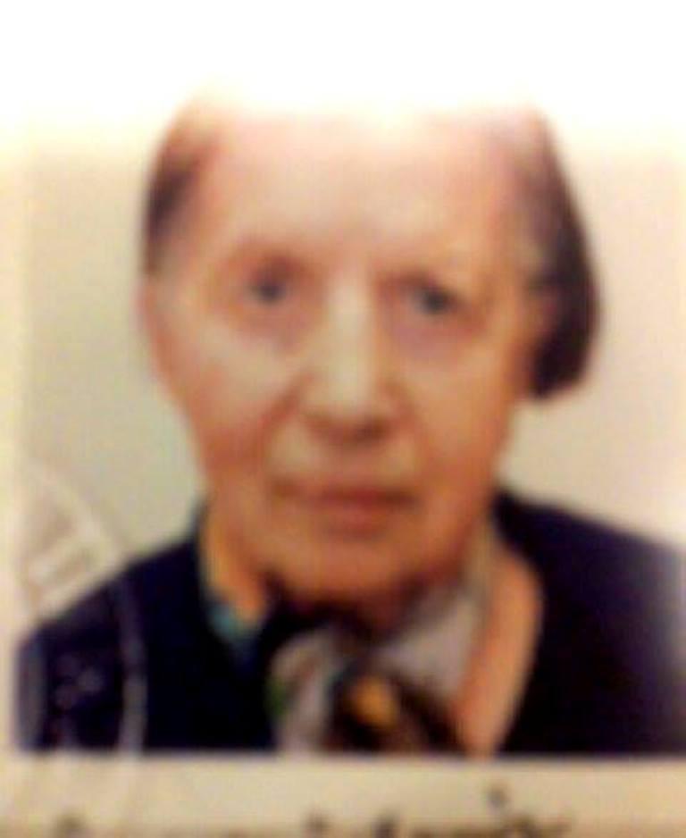 E' morta Maria Cortesi, ostetrica dal grande cuore