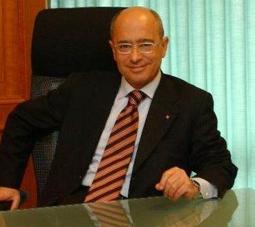 E' morto Antonio Lombardi, imprenditore che aveva portato lavoro a Chiusi