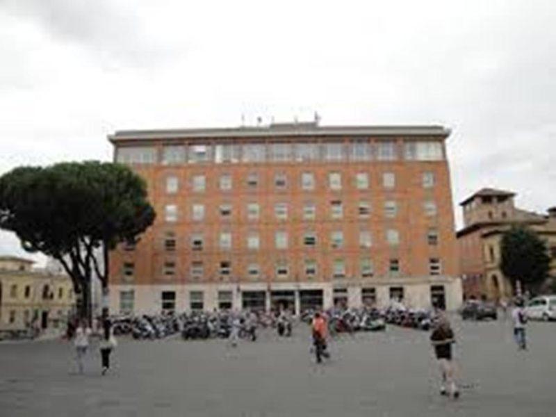 Piace il made in Siena e l'export cresce di 11 milioni di euro