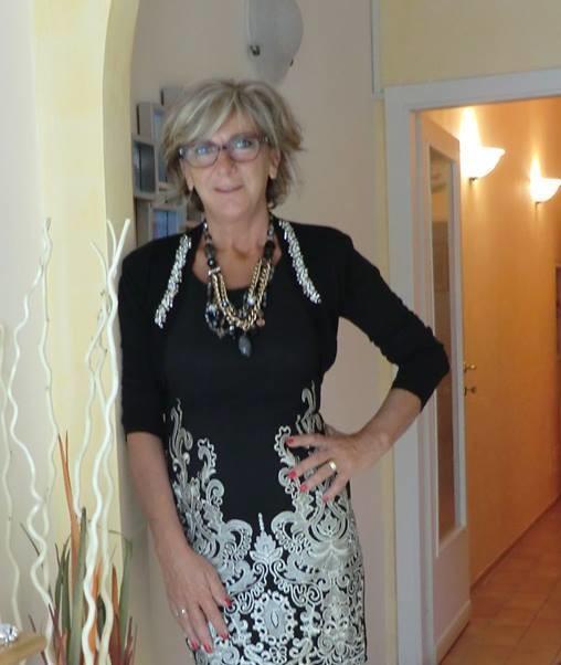 Letizia Maestrini entra in consiglio comunale