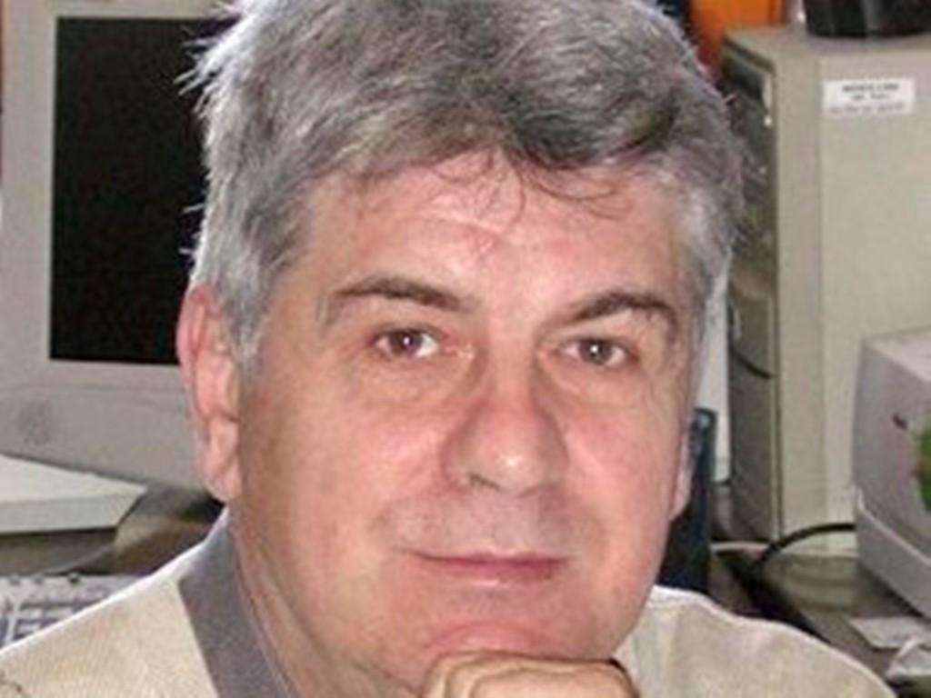 Mauro Cresti presidente Accademia dei Fisiocritici