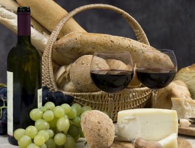 Fondazione Qualivita, presentata la prima piattaforma web per i prodotti agricoli