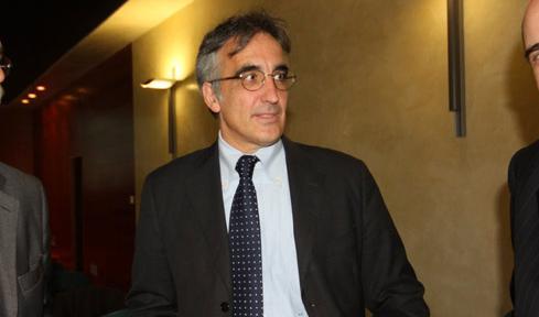 Riccaboni confermato l'incarico di consigliere del Ministro dell'Istruzione