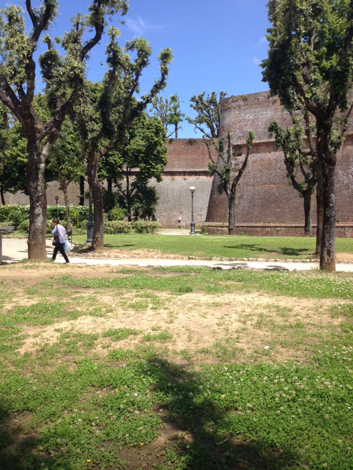 Domani la riapertura di cimitero del Laterino e Fortezza