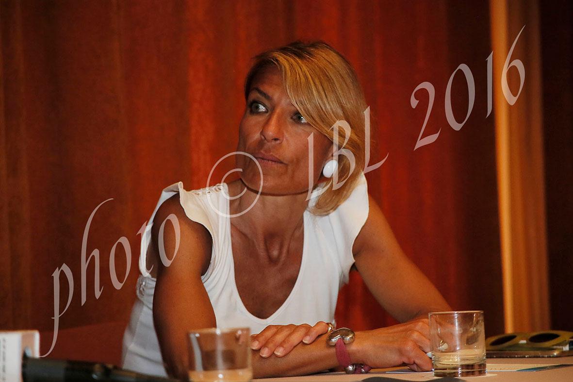 Fallimento Ac Siena: dopo le dimissioni parla l'avvocato Alessandra Amato