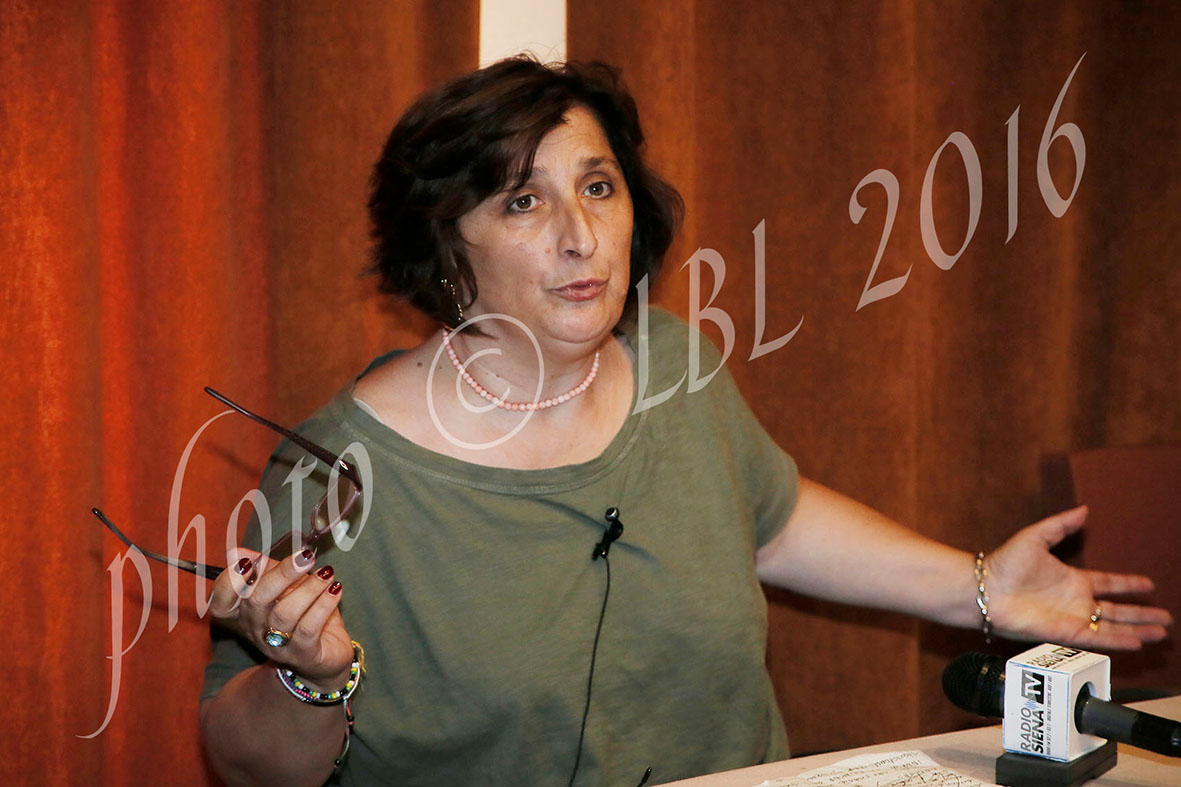 Ponte non si presenta: se non lo fa domani Anna Durio considera la trattativa conclusa
