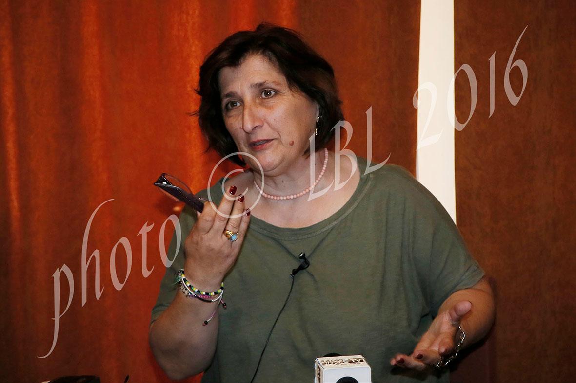 Robur, è fumata nerissima: si va in tribunale