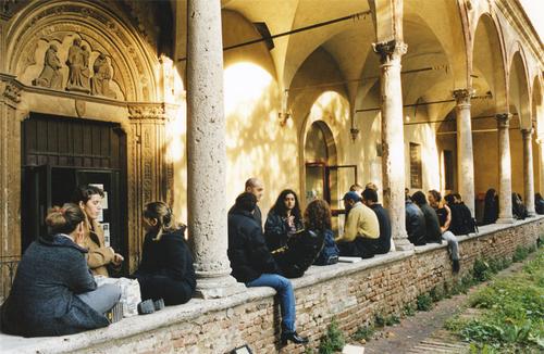 """Focus sul lavoro all'Università di Siena: dal 10 al 13 ottobre c'è la """"Career Week"""""""