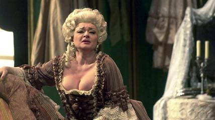 Lirica: addio al soprano Daniela Dessì, il cordoglio della Chigiana
