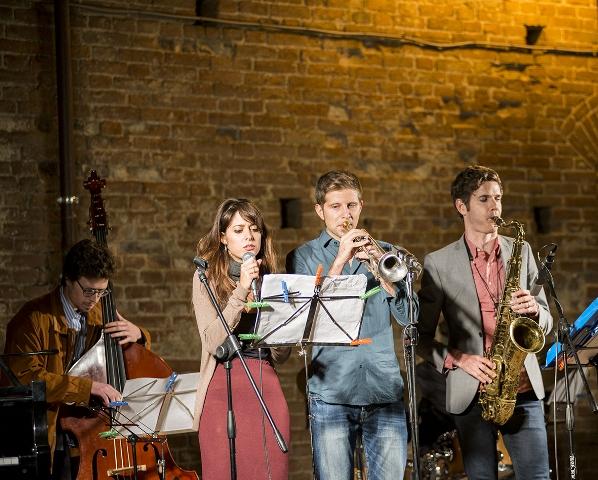 Siena Jazz: 15 concerti in 15 giorni e 68 produzioni musicali per i Seminari Estivi