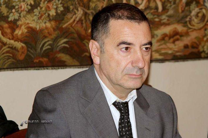 Mens Sana: alle 17 in onda su Siena Tv l'intervista esclusiva a Pietro Mele