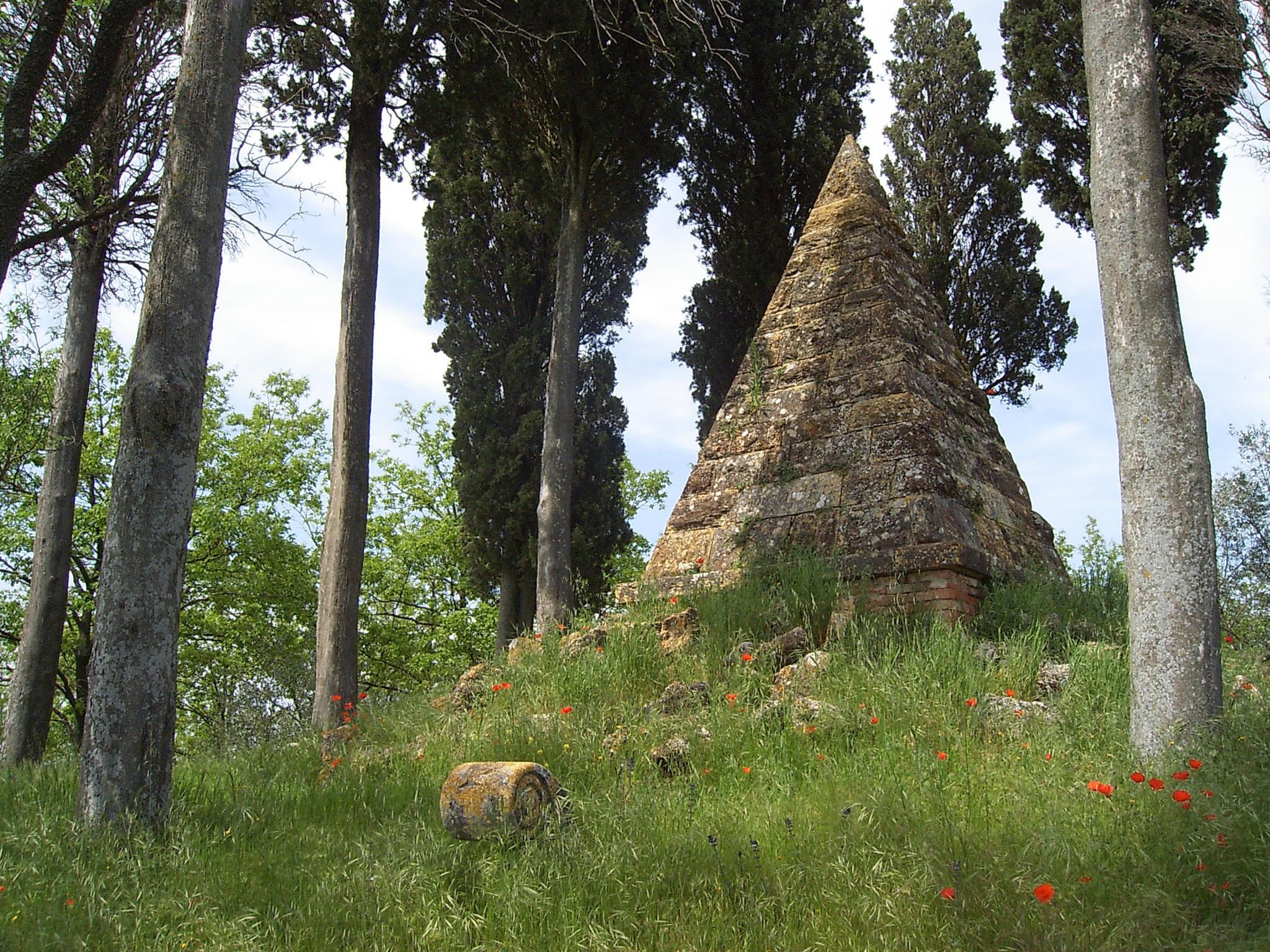 Castelnuovo, la battaglia di Monteaperti rivive a Casetta