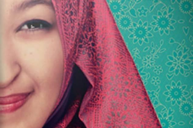 Il premio Casato Prime Donne a Chaimaa Fatihi, riapre il Teatro degli Astrusi