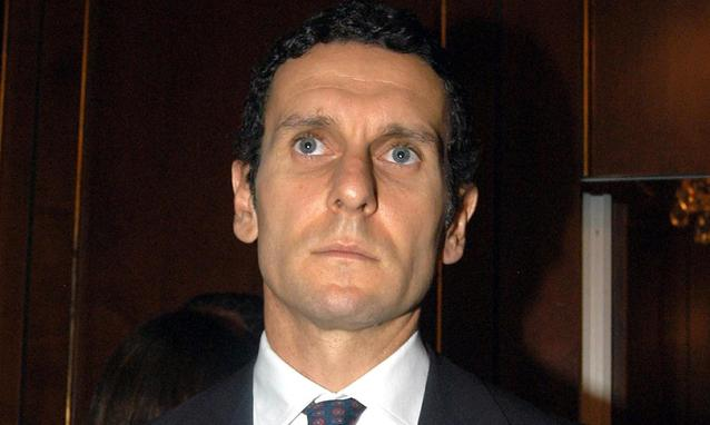 Mps, l'ad Marco Morelli lascia l'incarico