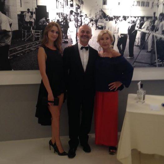Terre di Siena Film Festival sarà presentato in Consiglio regionale