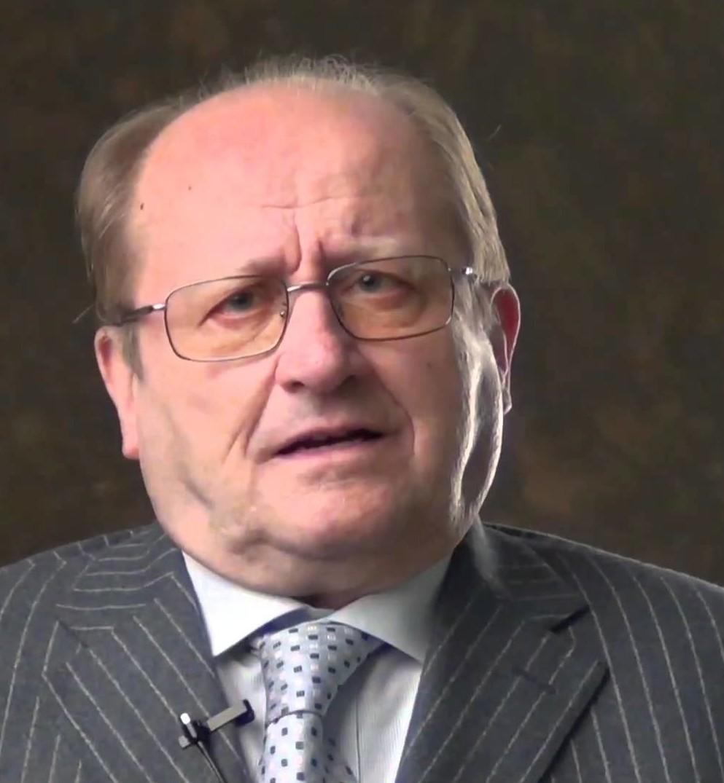 """Fiorenzani: """"Su Mps autorevole presa di posizione del presidente Giani"""""""
