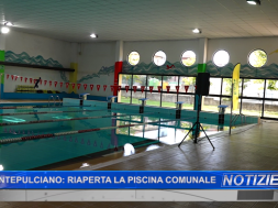 piscinamontepulciano