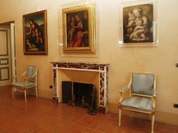 piano-nobile-interni