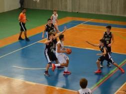 torneo-1