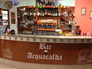 bar-acquacalda-2