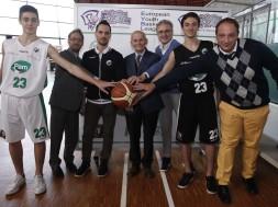 basket-academy