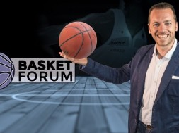 basketforum_ok_a