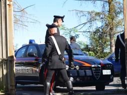 carabinieri-ricettazione