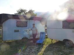 casa-pastore-terremoto-ussita-9-650×487