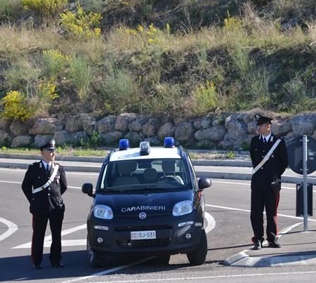 Due incidenti in meno di un'ora: illesi i conducenti ma circolazione stradale in difficoltà